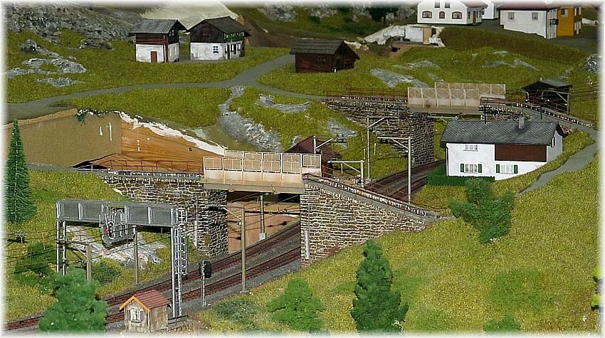 Kraftwerk Ruckzack